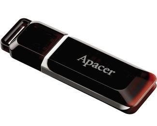 APACER 16GB AH321 USB 2.0 flash