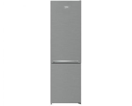 BEKO CSA 300K20XP frižider