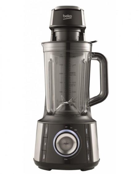 BEKO TBV 8104 BX stoni vakum blender