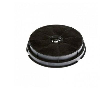 BEKO Ugljani filter za aspirator CFB 6432, 6433