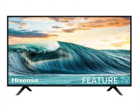 HISENSE 32 H32B5100 HDReady LCD TV G