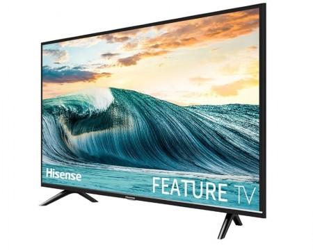 HISENSE 40 H40B5100 LED Full HD digital LCD TV G