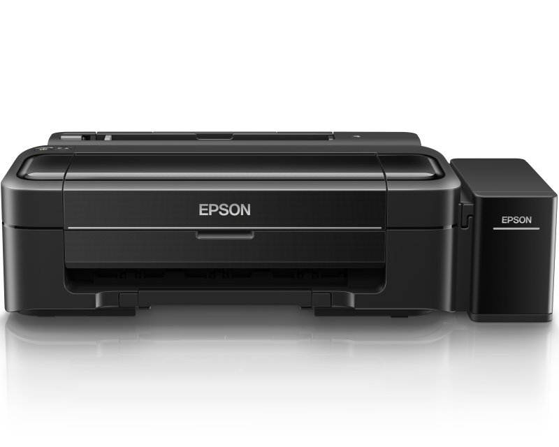 EPSON L310 ITS/ciss PROMO inkjet štampač