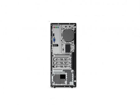 Lenovo V55t-15API Ryzen 3-32004GB1TB HDDIntegrated VGASlim DVD_RWUSB KB&MouseDOS