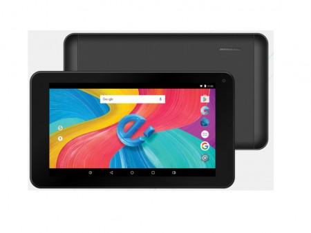 eSTAR Themed Tablet D.VAder 7 ARM A7 QC 1.3GHz1GB8GB0.3MPWiFiAndroid 7.1Darth Vader Futrola