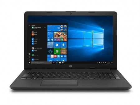 HP 250 G7 i3-8130U15.6HD AG8GB256GBUHD 620GLANWin 10 ProEN (7DC20EA)