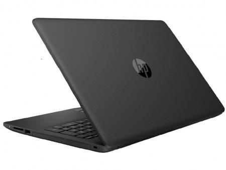 HP 255 G7 Ryzen 5 2500U15.6HD AG8GB512GBRadeon Vega 3GLANWin 10 Pro (9TV27EA)
