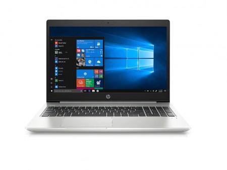 HP ProBook 440 G7 i5-10210U14 FHD AG UWVA8GB256GB PCIe NVMeUHDBacklitFreeDOS (9TV40EA)