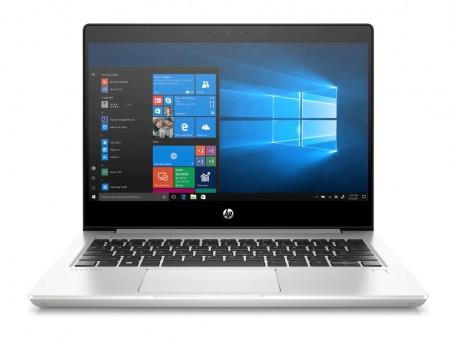 HP ProBook 430 G6 i5-8265U13.3FHD UWVA8GB256GBUHD 620FreeDOS (6MQ03EA)