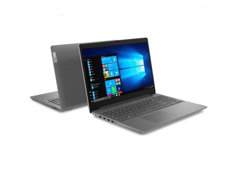 Lenovo V155-15API Ryzen 3-320015.6FHD8GB256GB SSD NVMeRadeon Vega 3DVD-RWGLANDOSIron gray
