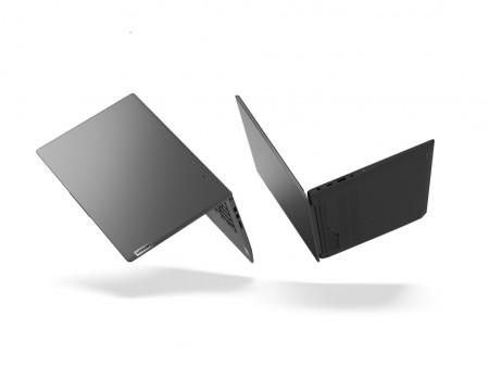 Lenovo IdeaPad IP 5 14IL05  i5-1035G1 14IPS FHD8GB256GB SSD NVMeIntelHDBT4.1DOSGraphite Grey