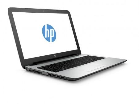 HP 15-dw2009nm i5-1035G115.6FHD AG Narrow8GB512GB PCIeMX330 2GBFreeDOSSilver (3M385EA)