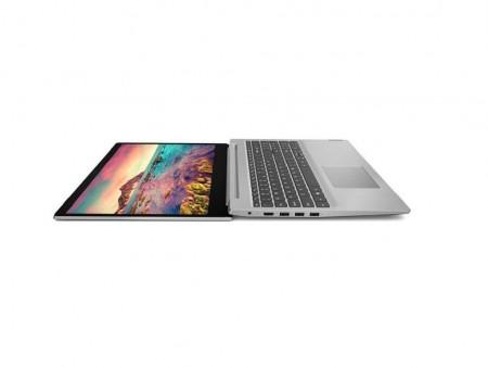 Lenovo IdeaPad S145-15IGM Celeron N400015.6AG4GB128GB SSDIntelHDBT4.1DOSGrey