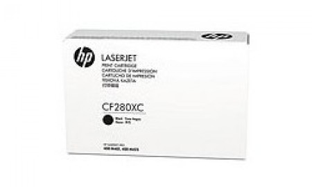 HP Toner PPU LJ M401 serija, MFP M425 [CF280XC]