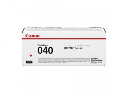 Canon CRG-040 Magenta