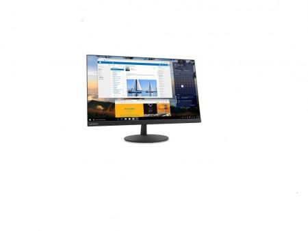 Lenovo LCD 27 L27q-30 IPS 2560x1440, 16:9, 4ms, 178178, HDMI, Display Port, 99%sRGB, Cinema Screen