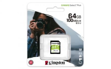 SDS264GB