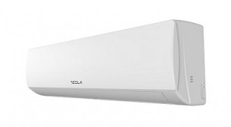 Tesla Klima inverter 18000Btu,TT51X21-18410IA
