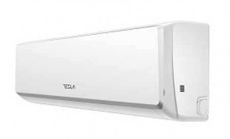 Tesla Klima uredjaj 9000Btu,TT27X81-09410A