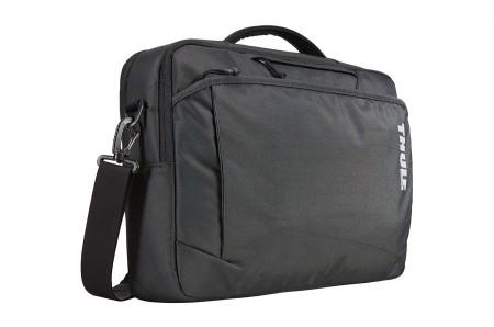 Thule Subterra 15,6 Laptop Bag Dark Shadow ( TSSB316DS )