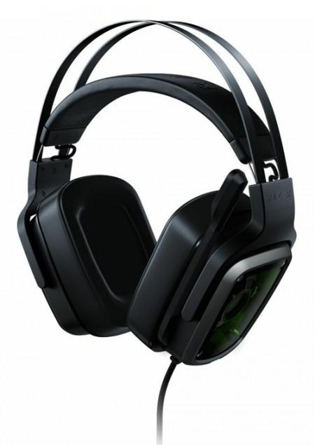 Tiamat 7.1 V2 Analog-Digital Gaming Headset ( RZ04-02070100-R3M1 )