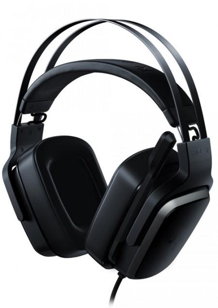 Tiamat 2.2 V2 Analog Gaming Headset ( RZ04-02080100-R3M1 )
