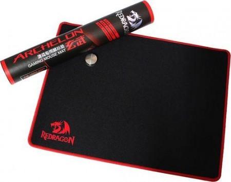 Archelon Mousepad L (027080)