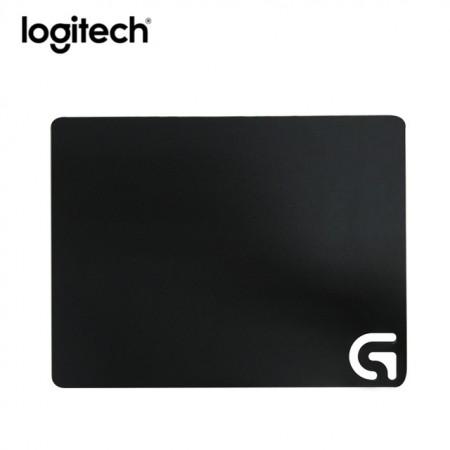 G240 Cloth Gaming Mouse Pad ( 943-000095 )