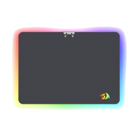 Mouse Pad ( P010 )