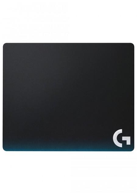 G440 Cloth Hard Gaming Mouse Pad (  )