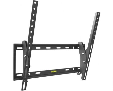 BARKAN E310+.B LCD TV zidni nosač do 65