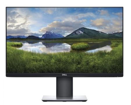 DELL 23.8 P2419HC IPS LED Professional monitor