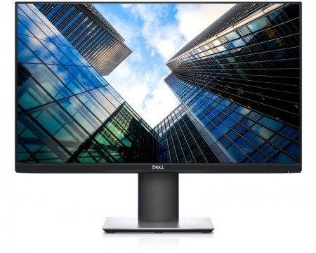 DELL 24 P2419H IPS LED Professional monitor
