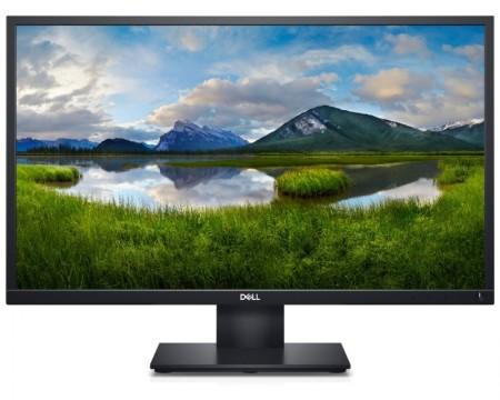 DELL 23.8 E2420HS monitor