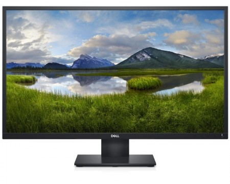 DELL 27 E2720HS monitor