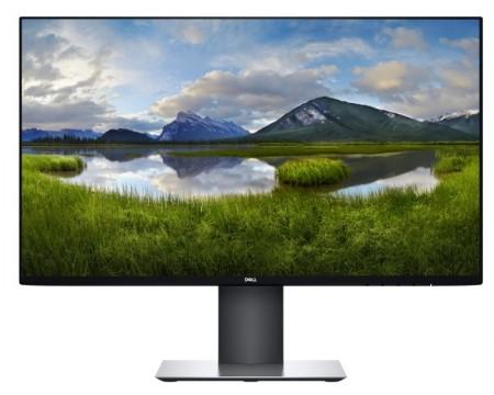 DELL 23.8 U2419HC UltraSharp IPS LED monitor