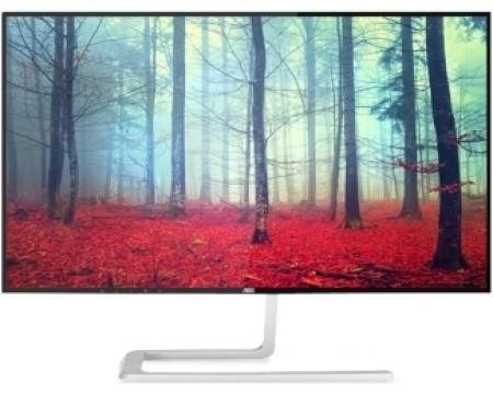 AOC 23.8 I2481FXH IPS LED monitor
