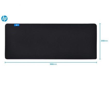 HP MP9040 podloga za miš crna