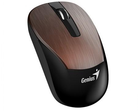 GENIUS ECO-8015 USB Coffee miš