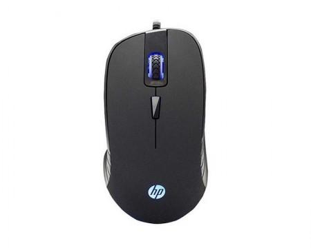 HP G100 miš crni