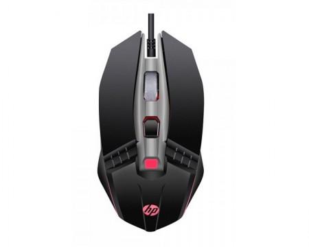 HP M270 miš crni