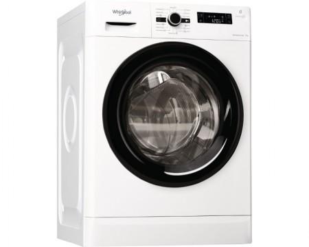 WHIRLPOOL FWF 71483B EE mašina za pranje veša