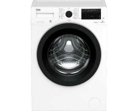 BEKO WUE 7536 XA mašina za pranje veša