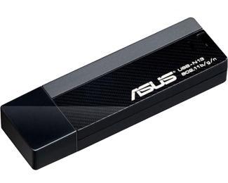 ASUS USB-N13 C1 Wireless USB adapter