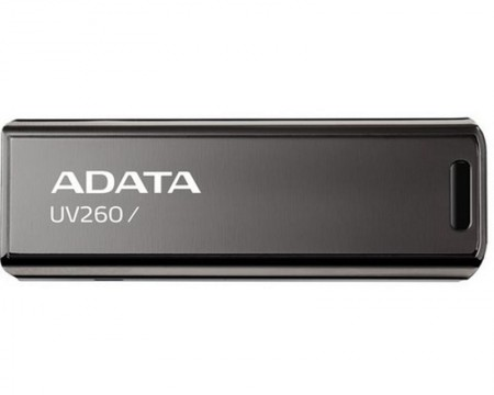 A-DATA 32GB 2.0 AUV260-32G-RBK crni
