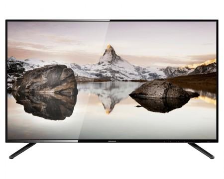 GRUNDIG 43 43 VLE 6910 BP Smart Full HD TV