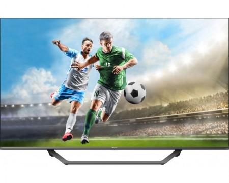 HISENSE 55 55A7500F Smart LED Ultra HD digital TV G