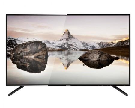GRUNDIG 40 40 VLE 6910 BP Smart Full HD TV