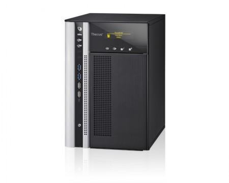 THECUS NAS Storage Server N6850