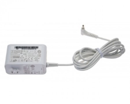 ACER AC adapter 18W KP.01801.010